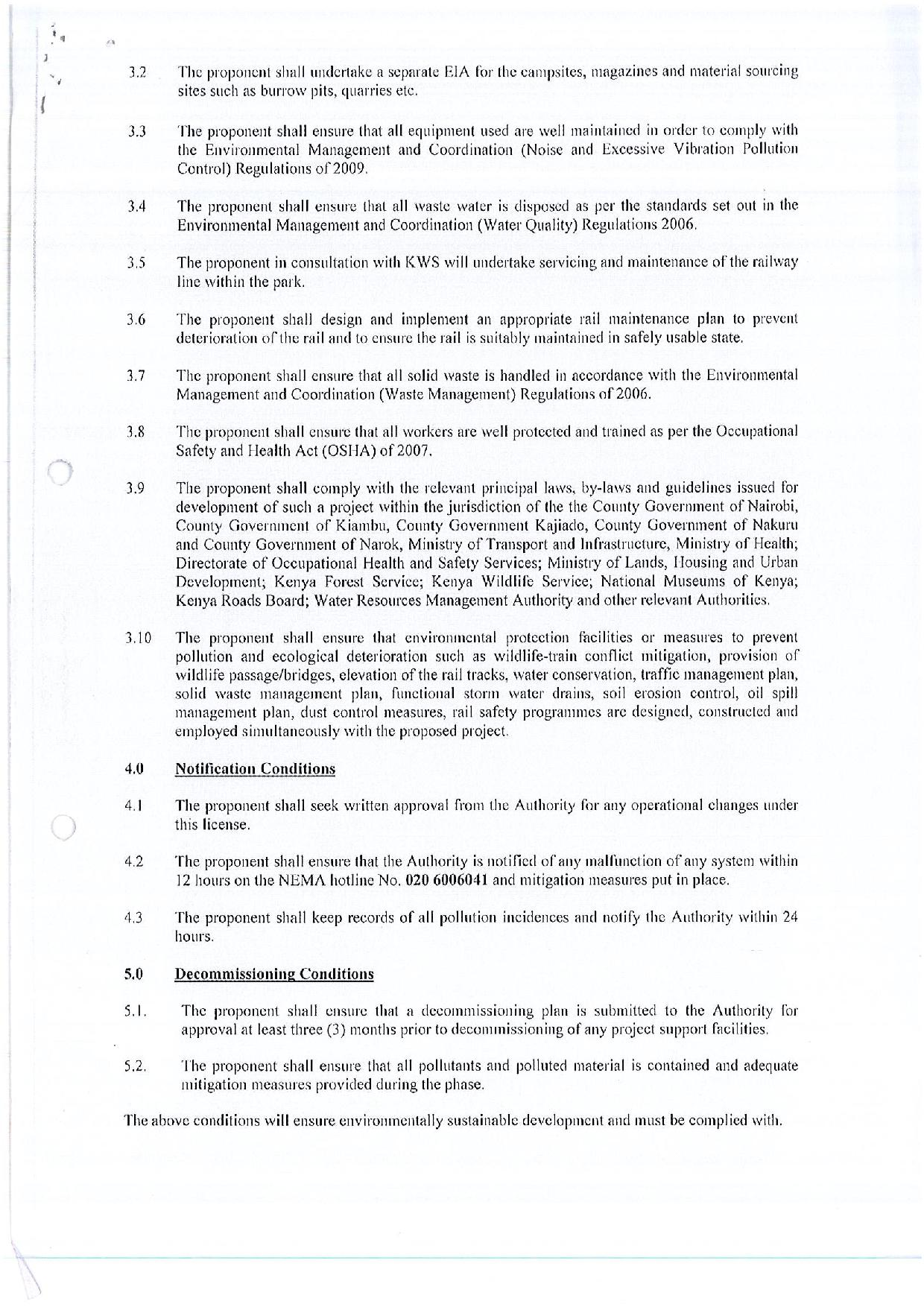 air traffic control resume templates letter of debit note
