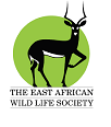 The East African Wildlife Society
